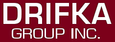 drifka group